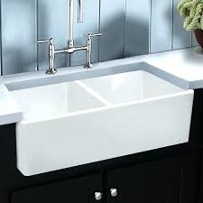farmhouse sink with drainboard double farmhouse sink collection double bowl farmhouse sink double farm sink drainboard