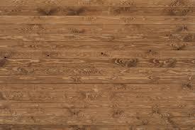 Grunge wood texture background surface Textures Creative Market