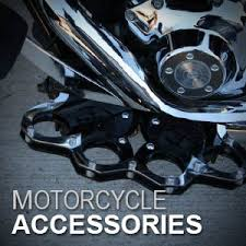 siouxicide chopper custom motorcycle parts for harley davidson
