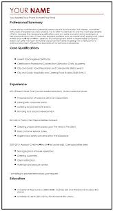 Personal Statement For Resume Resume Personal Statement Example Extraordinary Personal Summary Resume