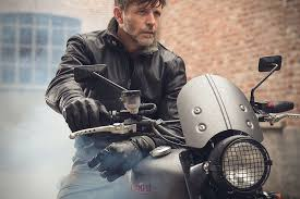 skid skins 8 best leather motorcycle jackets