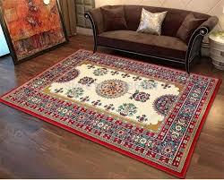 Carpet Awesome Carpets For Sale Design Carpet For Sale