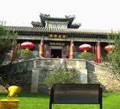 feng shui staircase good feng shui design chi yung office feng shui