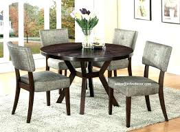 round dining table set for 6 round dining table set for 6 kitchen table round dining