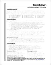 Resumes For Administrative Assistants Cool Administrative Assistant Resume Examples Pdf Contesting Wiki