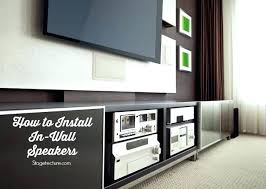 best paint for projector wall stylish what is the best paint for a projector wall inspiration best paint for projector wall