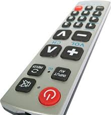 philips tv remote input button. gmatrix best big button universal remote control vizio lg sharp a-tv2, initial setting philips tv input