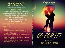 book cover design by leuchi for this project design 11139558
