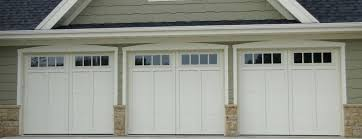 Overhead Door Garage Door Opener Garage Door Repair New Overhead