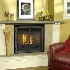 Cool Valor Portrait Fireplace Home Design Furniture Decorating Valor Fireplace Inserts