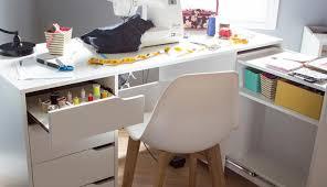 full size of desk art desk michaels full room wall craft design table of modular