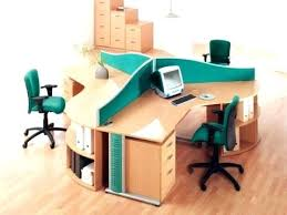office desks for small spaces. Mini Cost Office Furniture Low Of Desks . For Small Spaces