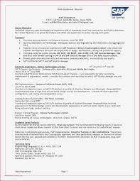 10 Sample Administrator Cover Letter Resume Samples
