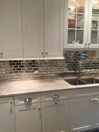 kitchen tiles design images. simply white kitchen cabinet taj mahal quartzite mirrored subway tile tiles design images a
