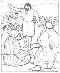 Small Picture 65 best John the Baptist images on Pinterest John the baptist