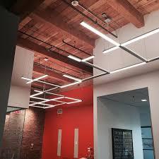 neidhardt inc reflex openoffice lighting rpd07 installation led