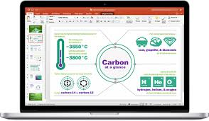Mircosoft Word For Mac Microsoft Office For Mac Updated W Real Time Collaboration Auto