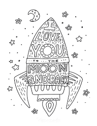 These valentines day coloring pages printable are ideal for kids of all ages. 50 Free Printable Valentine S Day Coloring Pages