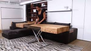 transforming furniture for small spaces. Marvelous Transforming Pine Furniture Photo Inspiration For Small Spaces F
