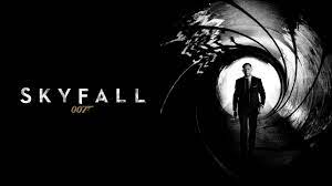 007 wallpapers - HD wallpaper ...