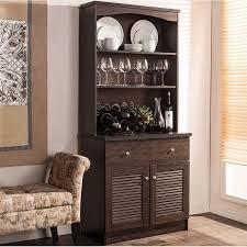 hutch definition furniture. Full Size Of Kitchen Hutch Cabinets S Cabinet Designs Sale Ikea Hutches For Small Ideas Buffet Definition Furniture