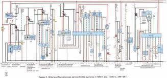 opel car manuals, wiring diagrams pdf & fault codes Vectra C Wiring Diagram Download opel wiring diagrams download Vectra C Rear Ashtray