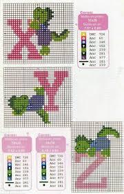 1678 Best Cross Stitch Images On Pinterest Cross Stitch Alphabet