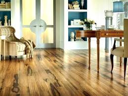 luxury linoleum wood looking look vinyl sheet effect flooring menards woo