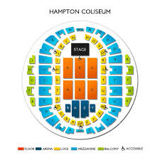 Mothers Day Celebration Fri May 8 2020 Hampton Coliseum