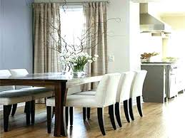 comfy dining room chairs. Comfy Dining Room Chairs Set Crate And Barrel Village Chair Comfortable R