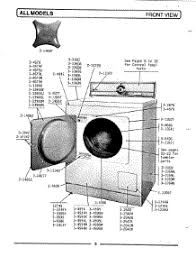 tag dryer wiring diagram wiring diagram and schematic design kenmore dryer wiring diagram diagrams and schematics