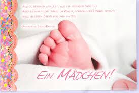 Spruch Geburt Zweites Kind Spruchwebsite