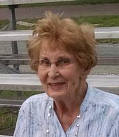 Jane Shelton Obituary - Death Notice and Service Information
