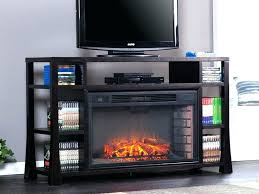 electric fireplace direct collect this idea best electric fireplace fireplaces direct promotional code dimplex electric fireplace electric fireplace
