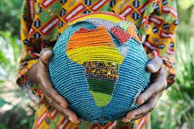 """Résultat de recherche d'images pour """"image de l'Afrique"""""""