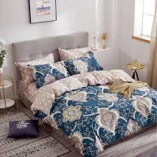 <b>Постельное белье</b> 2 спальное - купить в интернет-магазине ...