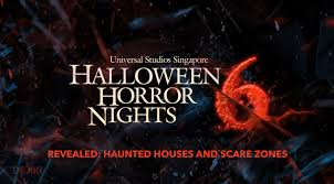 halloween horror nights revealed com 2016 hhn6 reveal