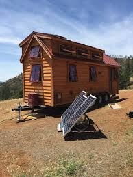 Small Picture Best 25 Tumbleweed tiny house ideas on Pinterest Tumbleweed