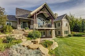 one story lakefront house plans awesome lake home plans with walkout basement small bedroom house plans