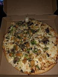 new york pizza order food 37 photos 140 reviews pizza 41300 fremont blvd fremont ca phone number yelp