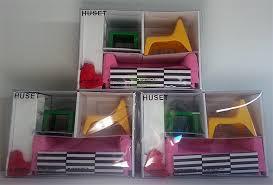 ikea doll furniture. 20130726 Ikea Doll Furniture S