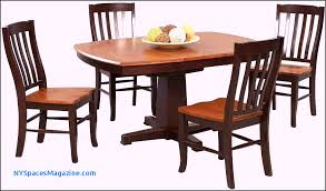 dining set with bench and chairs elegant dining room sets for