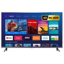 Купить <b>4k телевизоры</b> недорого в интернет-магазине на Яндекс ...