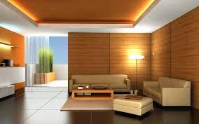 False Ceiling Design For Office Reception Designs