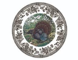 <b>Тарелка суповая Churchill 20</b> см Majestic Beauty – Дом посуды