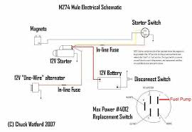 car wiring fuel pump wiring jeep cj7 electric 85 diagrams car how to wire a fuel pump to a toggle switch at Inline Fuel Pump Wiring Diagram