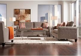 Incredible Sofia Vergara Furniture Collection