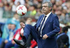Compare, sort and filter to find the best fm21 players. Who Is Fernando Santos Portugal S Unfashionable Euro 2016 Winning Manager In Pursuit Of Unique Double Football Thesportsman
