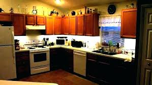 kitchen counter cabinet. Related Post Kitchen Counter Cabinet A