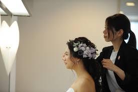 たくさんありすぎて迷っちゃう結婚式ではどんなスタイルにしようかな